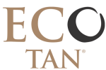 Eco Tan / Eco by Sonya