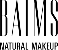 Baims Organic Make Up
