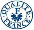 QUALITE' FRANCE
