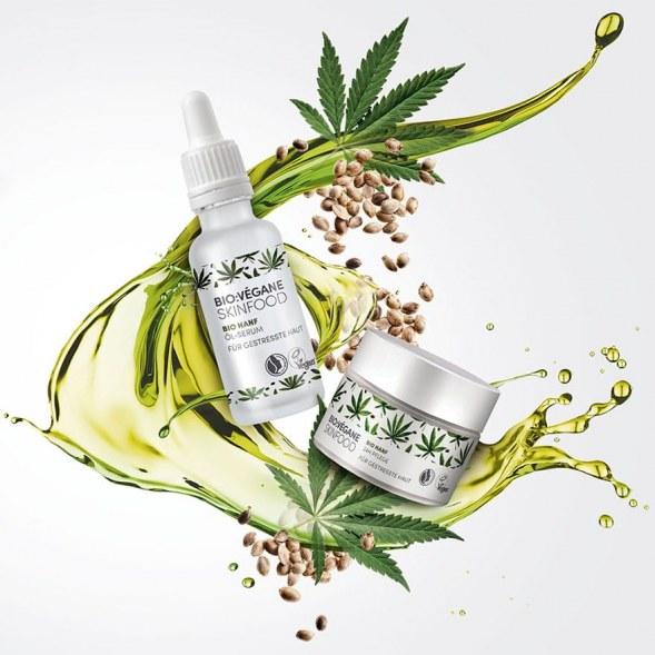 https://www.organicbrands.gr/el/products&btitle=bio-vegane&bid=149&fid68=109