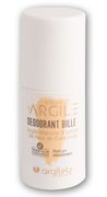 Argiletz Labs - Αποσμητικό Roll-on / Roll-on Deodorant Antiperspirant