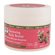 Bio Select - Renewing Body Butter
