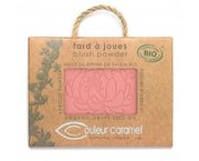 Couleur Caramel - Blush Powder No.52