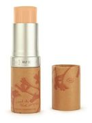 Couleur Caramel - Compact Stick Foundation No.12