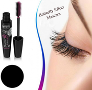 c1a19096776 Lavera - Butterfly Effect Mascara - Black | Organic Brands