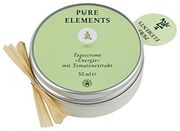 Pure Elements - Hydrating Day Cream