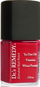 Dr.'s REMEDY Enriched Nail Care - Βερνίκι Νυχιών  / Clarity Coral