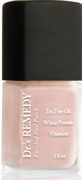 Dr.'s REMEDY Enriched Nail Care - Βερνίκι Νυχιών  / Perfect Petal Pink