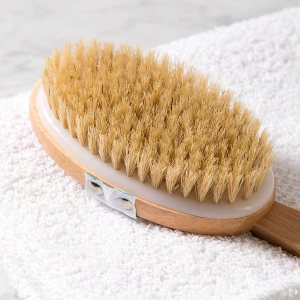 The Organic Pharmacy - Skin Brush