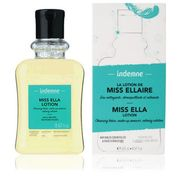 Indemne - Miss Ella Cleansing Lotion