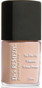 Dr.'s REMEDY Enriched Nail Care - Βερνίκι Νυχιών  / Nurture Nude Pink