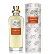 Florascent Parfumers - The Blanc Eau de Toilette