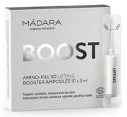 Madara - Κάψουλες Lifting 3D / Amino-Fill 3D Lifting Ampoules