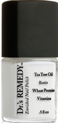 Dr.'s REMEDY Enriched Nail Care - Βερνίκι Νυχιών  / CLASSIC Cloud