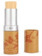 Couleur Caramel - Compact Stick Foundation No.11