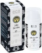 Eco Cosmetics - Tattoo Sun Lotion SPF 30