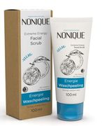 Nonique - Extreme Energy Facial Scrub