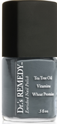 Dr.'s REMEDY Enriched Nail Care - Βερνίκι Νυχιών  / Stability Steel