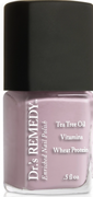 Dr.'s REMEDY Enriched Nail Care - Βερνίκι Νυχιών  / Precious Pink