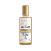 Natessance - Lift'Argan Βιολογικό Έλαιο Αργκάν / Lift'Argan Organic Argan Oil