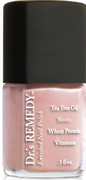 Dr.'s REMEDY Enriched Nail Care - Βερνίκι Νυχιών  / Pleasing Peach