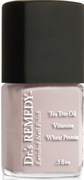 Dr.'s REMEDY Enriched Nail Care - Βερνίκι Νυχιών  / PROMISING Pink