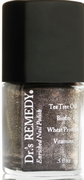Dr.'s REMEDY Enriched Nail Care - Βερνίκι Νυχιών  / Magnetic Midnight