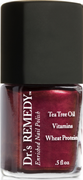 Dr.'s REMEDY Enriched Nail Care - Βερνίκι Νυχιών  / Revive Ruby Red