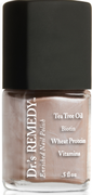 Dr.'s REMEDY Enriched Nail Care - Βερνίκι Νυχιών  / Poised Pink Champagne
