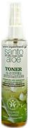 Santo Aloe - Super Hydrating Toner