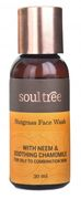 SoulTree - Nutgrass Face Wash