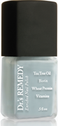 Dr.'s REMEDY Enriched Nail Care - Βερνίκι Νυχιών  / Soulful Slate Blue