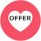 Super deal icon